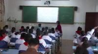 部編版四年級語文習作《推薦一個好地方》公開課教學視頻
