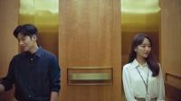 [预告片2] 请融化我吧 (池昌旭x元真儿) tvN周末剧播出9月28日