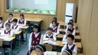 人教版三年級《Clothes》第二課時教學視頻-英語教學能手優質課