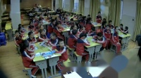 教科版六年級科學《斜面的作用》優秀公開課視頻