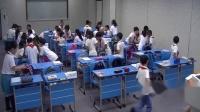 人教精英版三年級英語《This is my pencil》第五課時教學視頻