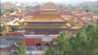 《登上北京城中心点》庆祝祖国70华诞 2019年10月5日。