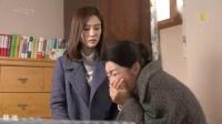 韩剧:妈妈见到死而复生的女孩,激动的快哭晕过去