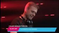 Armin van Buuren - ADE NL 2019 Part 1