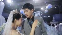 刘博文&宋词-婚礼快剪-合禧婚礼定制-六合印象电影工作室