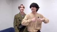 [放不下中文会话] Episode #38 - BTS (防弹少年团)