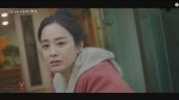 「OST」你好 再见, 妈妈 OST Part.1