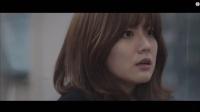 「OST」365: 逆转命运的1年 OST Part.2