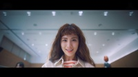 「OST」出师表 OST Part.1 (李始娟 (DREAMCATCHER) - Good Sera)电视剧版