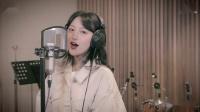「MV」出师表 OST Part.1 (李始娟 (DREAMCATCHER) - Good Sera)录音室版