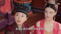 兴山方言搞笑视频