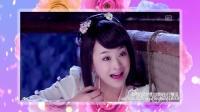 宝贝的视频相册49之最新更新花好月圆夜修改加长粤语完整版