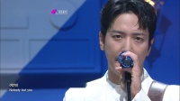 20.11.27   音乐银行   CNBLUE《Then, Now and Forever》MV