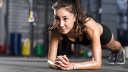 教你高效减肥的方法 16