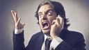 人们为何经常会为一些小事愤怒