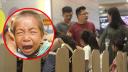 测试餐厅拐卖儿童 结局暖哭了 39