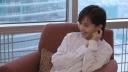 """""""曲筱绡""""的独白:当演员是一个很孤独的工作 778"""