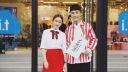 打卡杭州时尚新地标 玩转潮流品牌概念店(上) 30