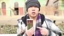 小米Note爱极客详细评测之动物园一日游 159