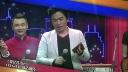 光阴的故事—华语乐坛三十年 20130111