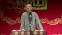 红玉斗老鸨 妓院倒选客 20121016