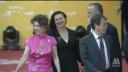 各大国际电影节主席及官员 红毯秀 12