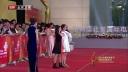 《豆蔻年华》剧组  闭幕红毯秀 87