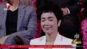 歌曲《剧梦中国》唐嫣 罗晋 01