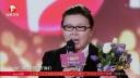 纪念中国共产党建党95周年献礼片《海棠依旧》02