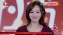 深受观众欢迎演员 罗晋 唐嫣 37