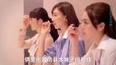 可以吃饭睡觉的日本厕所 02