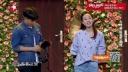第12期:宋小宝助文松惊喜夺冠 20170409