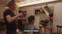 全世界独一无二的理发店 78