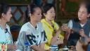 赵丽颖终于说出了她与何炅的关系 难怪芒果台这么力捧她 170909