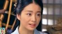 她21岁才出道 和刘诗诗唐嫣合作不红 和赵丽颖搭档后一炮走红 170909