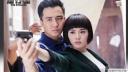 15岁出道 获得吴秀波青睐 连演两部热门剧 成为今年最红小生 170912
