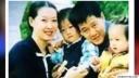 60岁的赵本山和38岁娇妻近照 皮肤保养像少女 赵本山称她为老师 170914