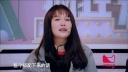 谢依霖怼郭碧婷心机女 20171003
