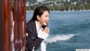 李冰冰再登五大封面 首曝恋爱细节分享被爱时刻 171011