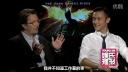 蝙蝠侠系列《黑暗骑士崛起》即将上映 众演员纷纷表示不愿再拍第四部 120710