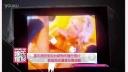 重庆酉阳电视台疑晚间播限制片 影响恶劣遭县纪委调查 120711