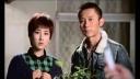 马苏激将李晨庆收视 《北京青年》放下一切重走青春 120717