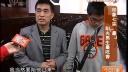"""印象七宗""""最"""" 男子学校昨面试 阳光男生最吃香 120520"""