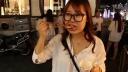 明洞逛次逛次 不可错过的韩国街边美食 30