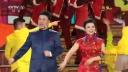 歌舞《看山看水看中国》吕继宏 张也 26