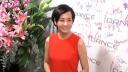 苏志威开设第二家舞蹈学校 毛舜筠为忠实学员 120708