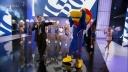 林书豪再获殊荣获奖感言巨星风采 ESPYS颁奖詹姆斯成为最大赢家 120713