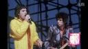 滚石乐队成立50周年活动层出 摇滚天团跨越半世纪风采不减 120714