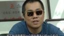 彭浩翔新书首发调侃方舟子 郑中基跨界担任图片摄影 120715