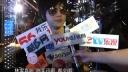 薛之谦新专辑即将发行 进KTV不唱自己的歌 120716